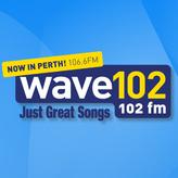 radio Wave 102 102 FM Reino Unido, Dundee
