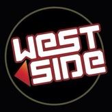 Радио Westside Radio 89.6 FM Великобритания, Лондон