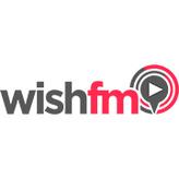 radio Wish FM 102.4 FM Zjednoczone Królestwo, Wigan