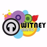 Radio Witney Radio 99.9 FM United Kingdom, England