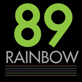 Radio Rainbow 89 FM Greece, Thessaloniki
