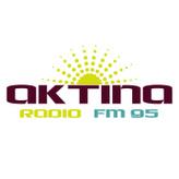 radio Aktina Radio 95 FM Grecia, Corinth