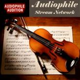 radio Audiophile Baroque Grecia