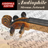 Радио Audiophile Classical Греция