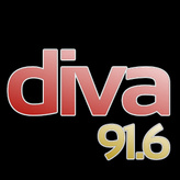 Radio Diva FM (Kozani) 91.6 FM Greece