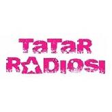 radio Татарское Радио / Татар радиосы 100.5 FM Russia, Kazan