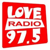 rádio Love Radio 97.5 FM Grécia, Atenas