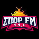 Radio Nova Sport FM / ΣΠΟΡ FM 94.6 FM Greece, Athens