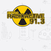 Radio RadioActive (Sifnos Island) 91.3 FM Greece