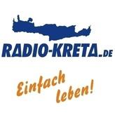 Radio Kreta (Palaiochora) Greece