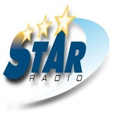 radio Star Radio 104.6 FM Grecja, Symi