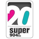 radio Super 904 90.4 FM Grecia, Heraklion