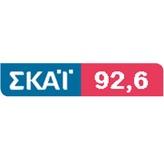 radio Skai 92.6 FM Grecia, Katerini