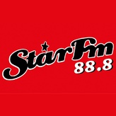 Radio Star FM 88.8 FM Greece, Corfu