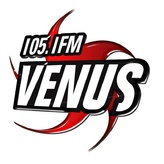 Radio Venus FM (Pyrgos) 105.1 FM Greece