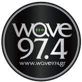 radio Wave 97.4 FM Grèce, Patras