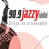 Radio Jazzy 90.9 FM Ungarn, Budapest