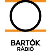 Radio MR Bartók Rádió 105.3 FM Ungarn, Budapest