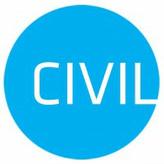 radio Civil Rádió 98 FM Węgry, Budapeszt