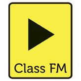 radio Class FM Hongrie, Budapest