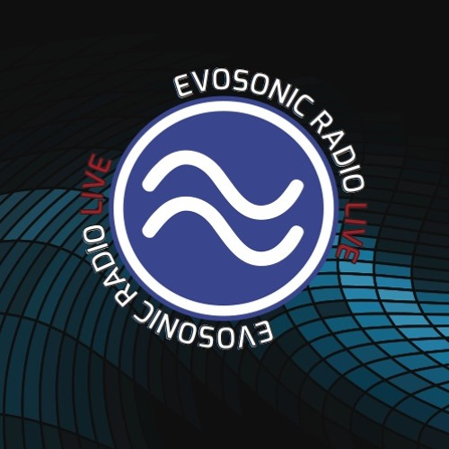 Радио EvoSonic Radio Германия
