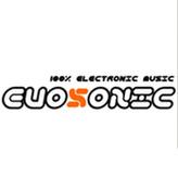 rádio EvoSonic Radio Hungria