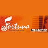 PAKS FM - Fortuna Radio