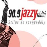 Радио Jazzy Groove Венгрия, Будапешт