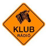 radio Klubrádió 92.9 FM Węgry, Budapeszt