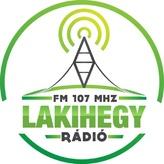 radio Lakihegy Radio 107 FM Hungría, Szigetszentmiklós