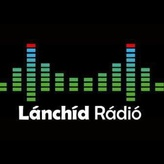 radio Lanchid Radio 100.3 FM Ungheria, Budapest