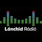 radio Lanchid Radio 100.3 FM Hongrie, Budapest