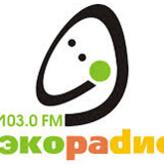 Radio Экорадио 103 FM Russian Federation, Nizhny Tagil
