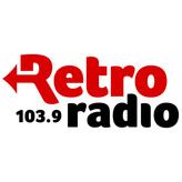 radio Retro Radio 103.9 FM Hongrie, Nyiregyhaza