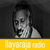 Radio Ilayaraja radio Indien