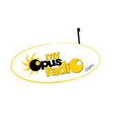 rádio The Opus Platform - Myopusradio.com Índia, Bangalore
