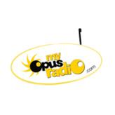 rádio Platform 2 - Myopusradio.com Índia, Bangalore