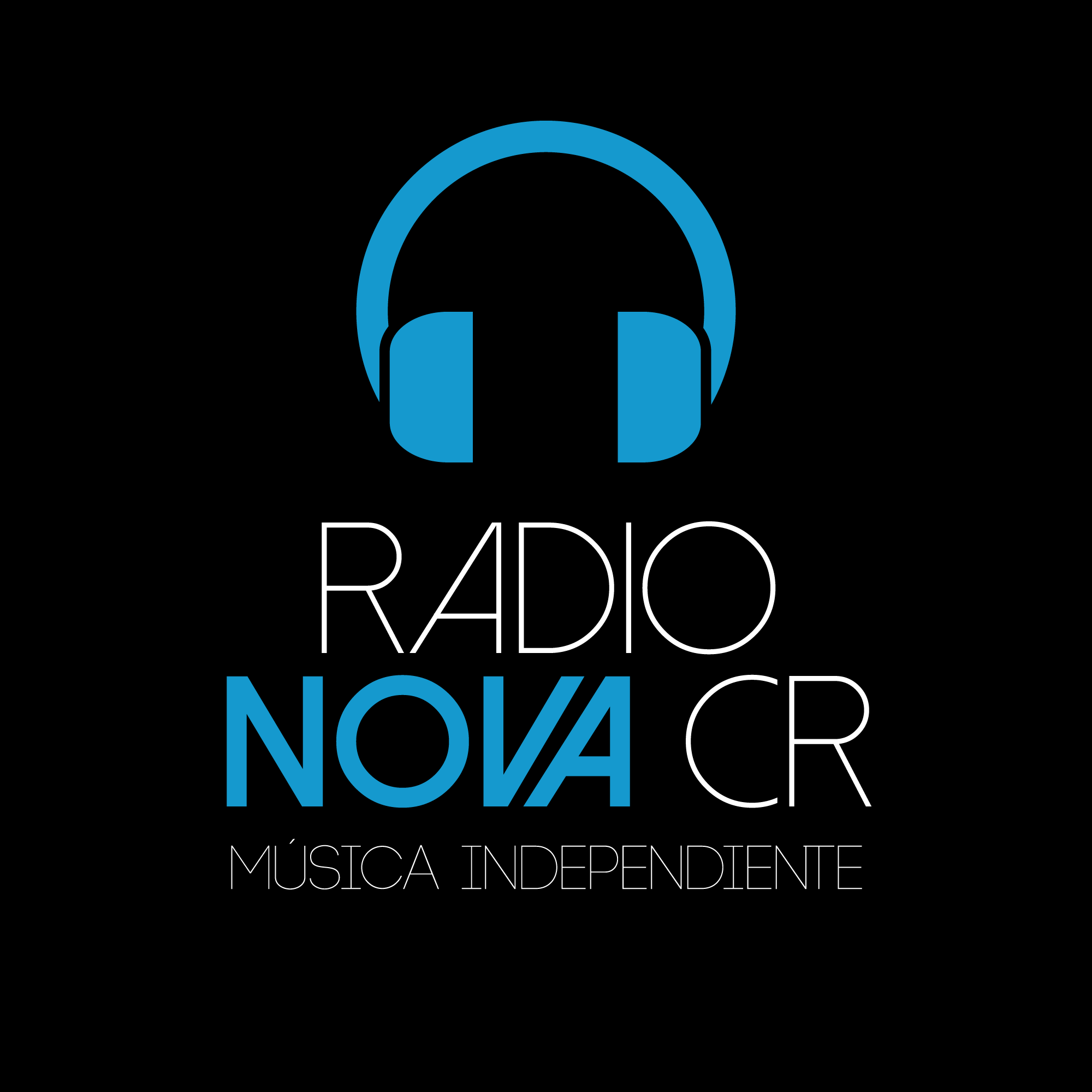 Radio Nova CR Costa Rica, San Jose