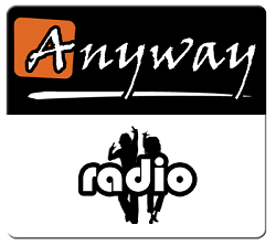 Radio Anyway Radio Griechenland