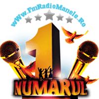 radio Manele Romania, Bucarest