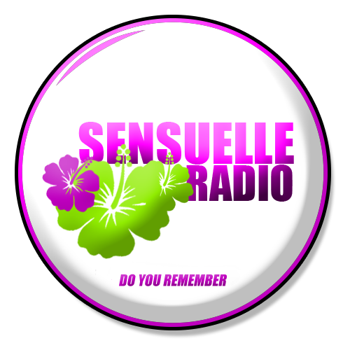 Radio Sensuelle Radio France, Paris