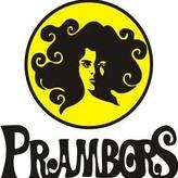 Radio Prambors FM 102.2 FM Indonesien, Jakarta