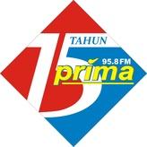 Prima FM