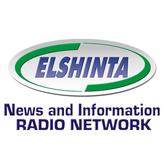 rádio Elshinta 90 FM Indonésia, Jacarta