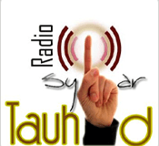 rádio Syiar Tauhid Jakarta Indonésia, Jacarta