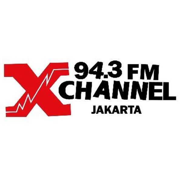 X-Channel