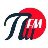 rádio Пи FM 105.5 FM Rússia, Gorno-Altaisk