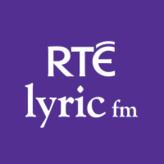 Радио RTÉ Lyric FM 99 FM Ирландия, Лимерик