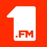 rádio 1.FM (Amsterdam Trance Radio) Suíça, Zug