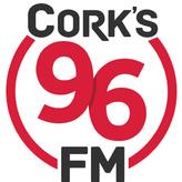radio Cork's 96 FM (Kinsale) 96.8 FM Irlanda